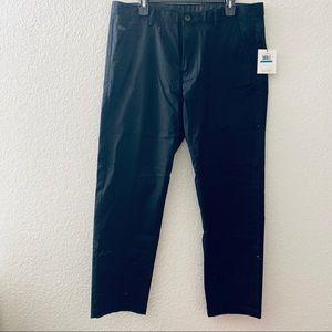 Calvin Klein Men's Pants 36x30